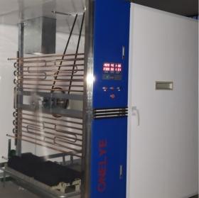 EL-19200S Egg incubator
