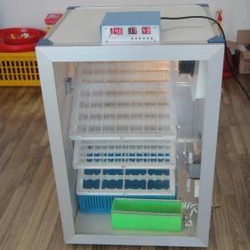 ES-264 Egg incubator